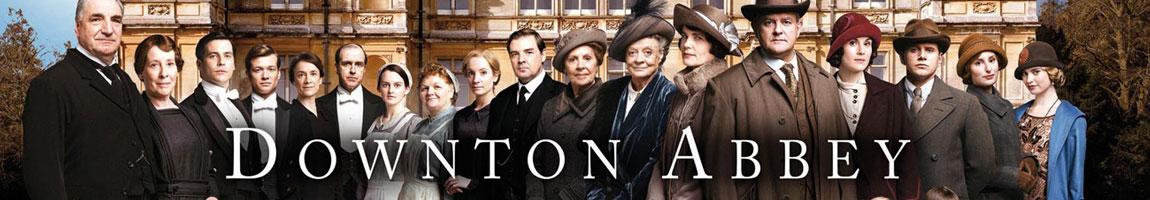 Downton Abbey film location, Highclere Castle, Carnarvon ...