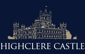 Downton abbey castle logo images for Downton abbey dowager house for sale